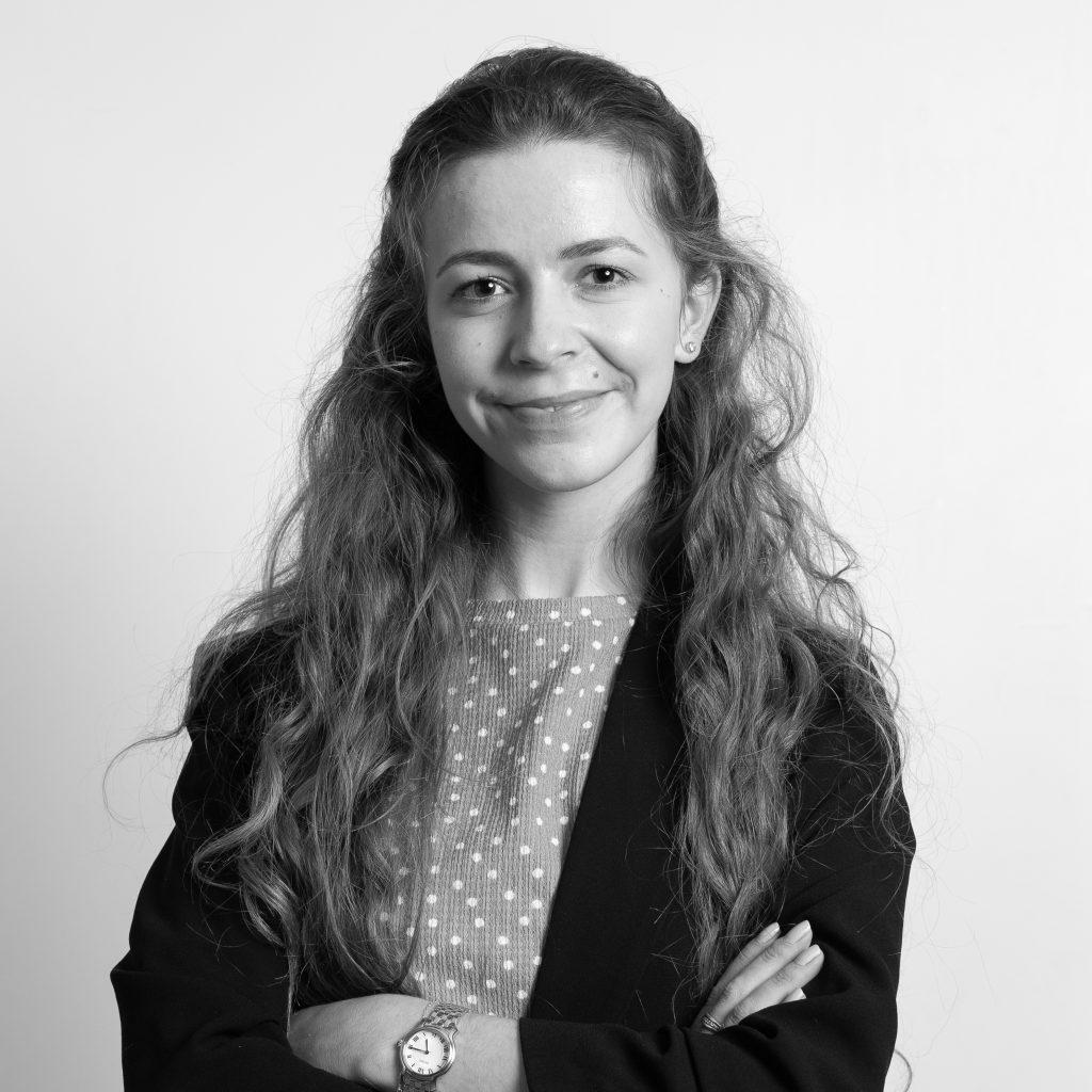 Coralie Lopes