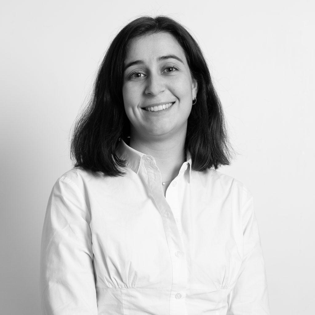 Aurélie Khaldi