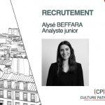 Alysé Beffara